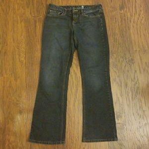 American Rag Jeans